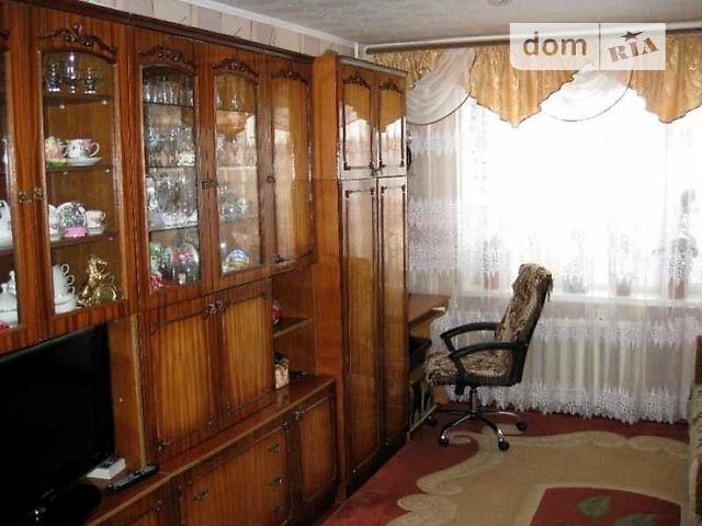 Продажа комнаты, Житомир, р‑н.Полевая, Витрука