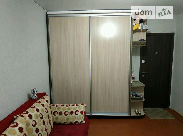 Продажа комнаты, Житомир, р‑н.Смолянка, ИГонты