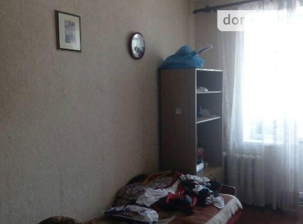Продажа комнаты, Житомир, р‑н.Центр, Черняховского улица