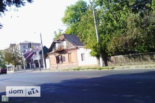 Продажа комнаты, Житомир, р‑н.Центр, Грушевского