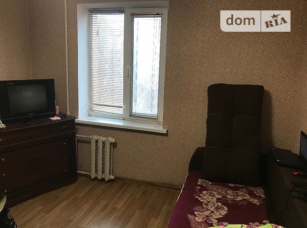 Продаж кімнати, Житомир, р‑н.Центр, Шевченка вулиця