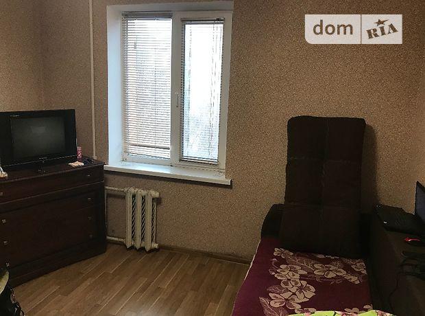 Продажа комнаты, Житомир, р‑н.Центр, Шевченко улица