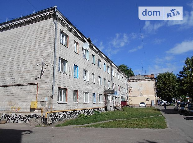 Продажа комнаты, Житомир, р‑н.Центр, Восточная улица