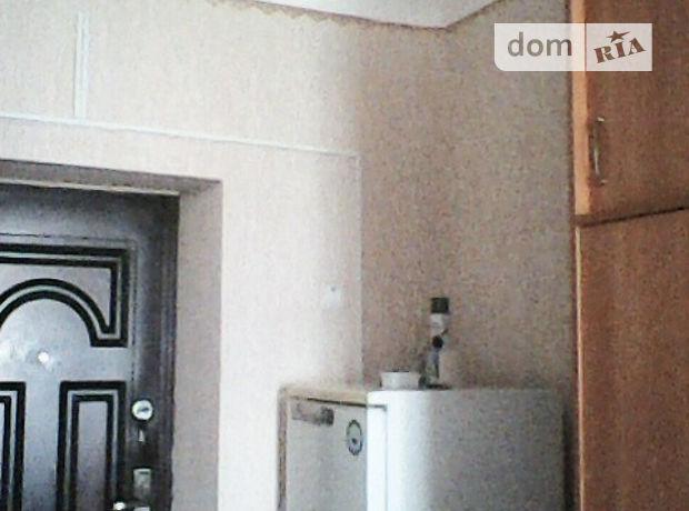 Продажа комнаты, Житомир, р‑н.Центр, Восточная улица, дом 71