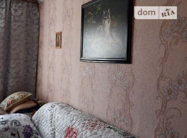 Комната в Житомире, в районе Центр на продажу фото 1