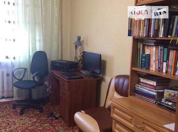 Продаж кімнати, Житомир, р‑н.Центр, Івана Мазепи