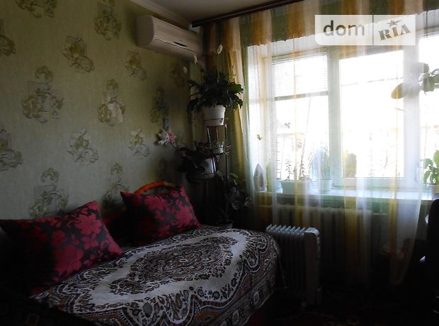Продажа комнаты, Киев, р‑н.Дарницкий, ст.м.Харьковская