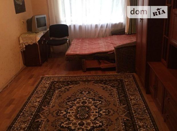Продажа комнаты, Киев, р‑н.Дарницкий, переулок Волого-Донской, дом 5