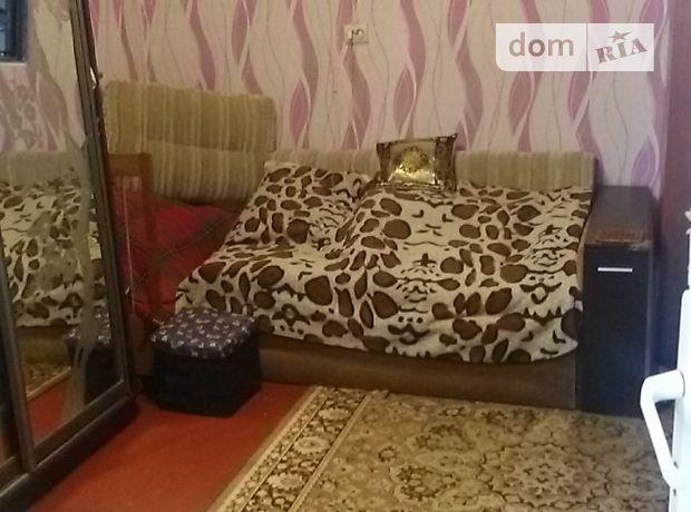 Продажа комнаты, Киев, р‑н.Деснянский, Милославская улица