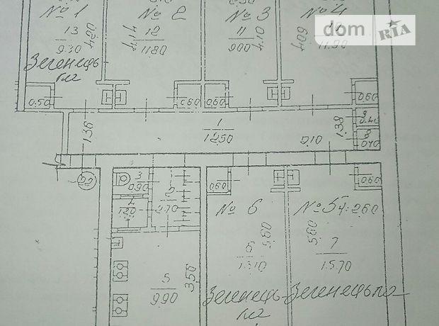Продажа комнаты, Киев, р‑н.Подольский, Электриков улица