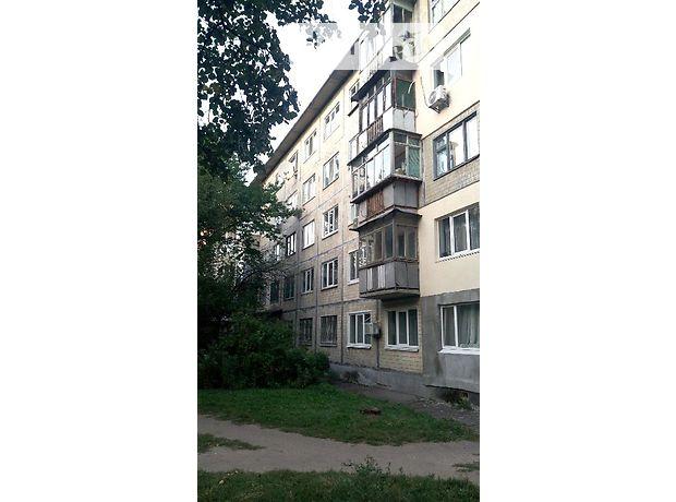 Продажа комнаты, Киев, р‑н.Соломенский, ст.м.Вокзальная, Волгоградская улица, дом 21