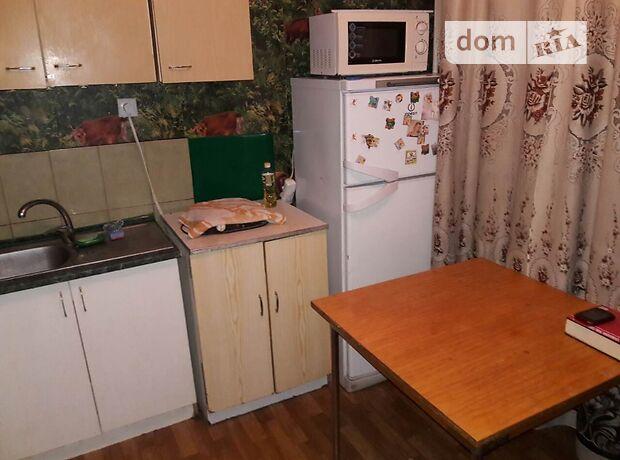 Комната в Киеве, на ул. Златопольская 2, в районе Соломенский на продажу фото 1