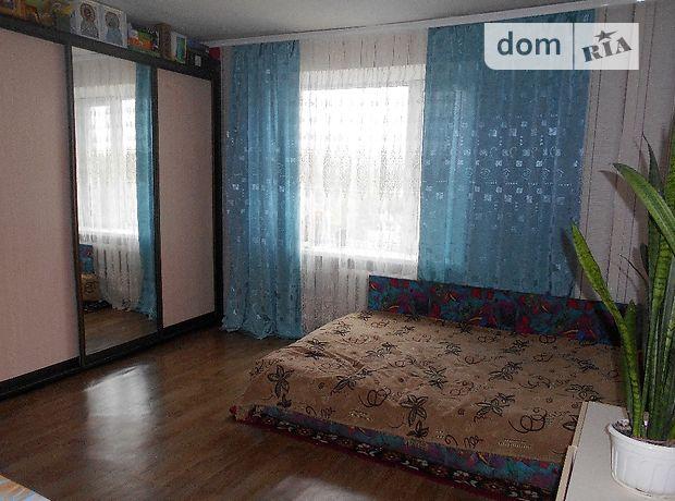 Продажа комнаты, Киевская, Киево-Святошинский, р‑н.Боярка, Белогородская, дом 134