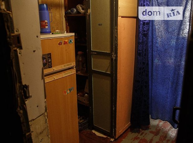 Комната в Кировограде, на Вячеслава Черновола в районе Крепостной на продажу фото 1