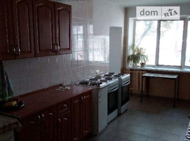 Продажа комнаты, Полтавская, Кременчуг, р‑н.Кременчуг