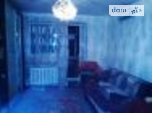 Продажа комнаты, Полтавская, Кременчуг, р‑н.Кременчуг, Циолковского улица, дом 42