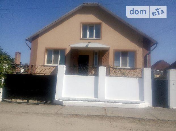 Продажа комнаты, Днепропетровская, Кривой Рог, р‑н.Центрально-Городской, Дачна