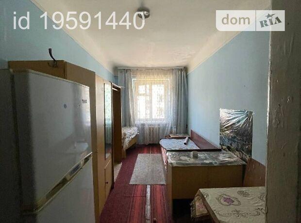 Кімната в Львові на вул. Роксоляни в районі Левандівка на продаж фото 1