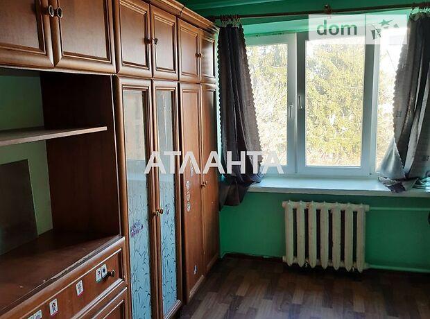 Кімната в Львові на вул. Таджицька в районі Личаківський на продаж фото 1