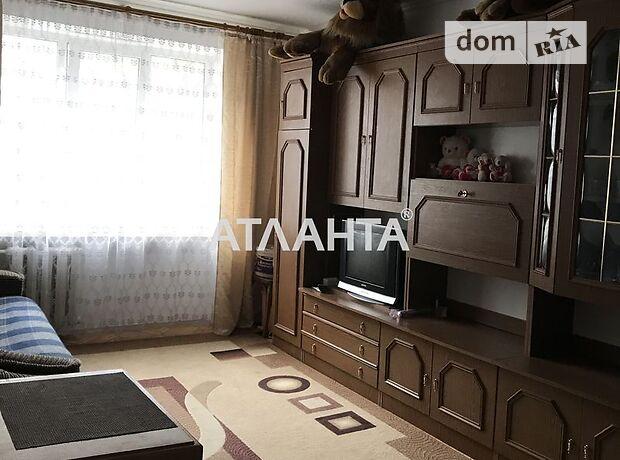 Кімната в Львові на вул. Хімічна в районі Шевченківський на продаж фото 1