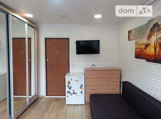 Кімната в Львові на вул. Сосенка Модеста 30 в районі Шевченківський на продаж фото 1