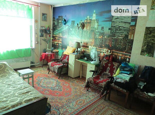Комната в Мелитополе, на Беляева на продажу фото 1