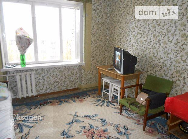 Продажа комнаты, Николаев, р‑н.Корабельный, Октябрьский проспект
