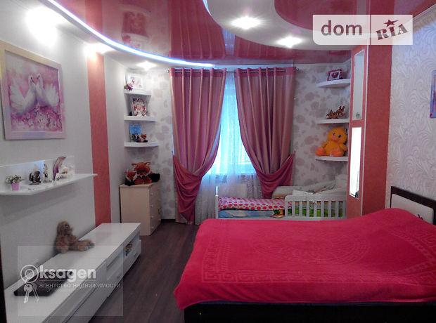 Продажа комнаты, Николаев, р‑н.Центральный, Потемкинская улица