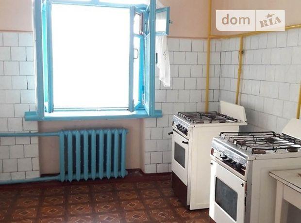 Кімната в Миколаєві на вул. Водопровідна на продаж фото 1