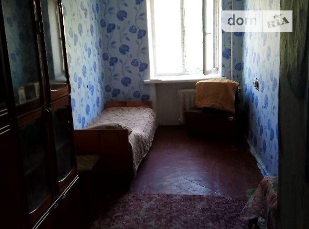 Продажа комнаты, Николаев, р‑н.ЮТЗ, прБогоявленский