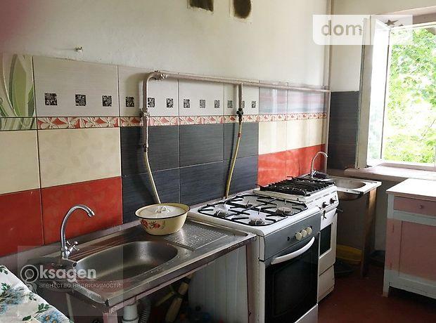 Кімната в Миколаєві в районі Заводський на продаж фото 1