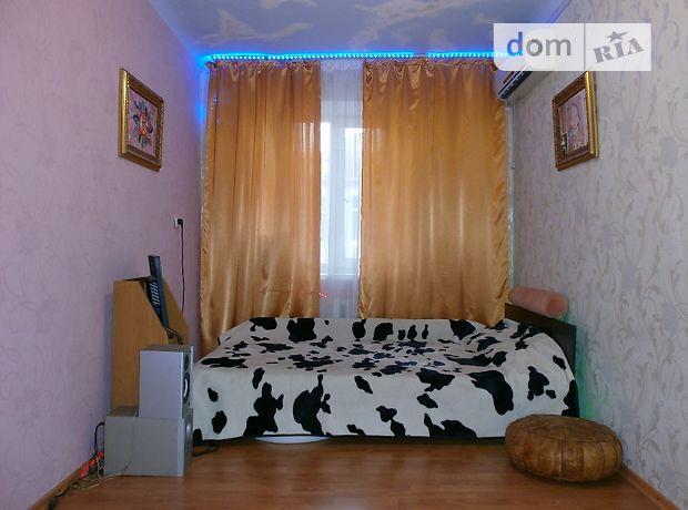 Продажа комнаты, Одесса, Академика Воробьёва улица, дом 20