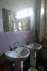 Комната в Одессе, на 4-я ул. Заводская в районе Ближние Мельницы на продажу фото 3