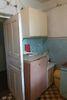 Комната в Одессе, на 4-я ул. Заводская в районе Ближние Мельницы на продажу фото 4