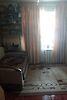 Комната в Одессе, на 4-я ул. Заводская в районе Ближние Мельницы на продажу фото 5