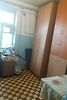 Комната в Одессе, на 4-я ул. Заводская в районе Ближние Мельницы на продажу фото 7