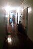 Комната в Одессе, на 4-я ул. Заводская в районе Ближние Мельницы на продажу фото 8