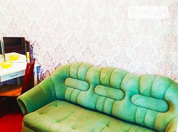 Комната в Одессе, на ул. Космонавтов в районе Черемушки на продажу фото 1
