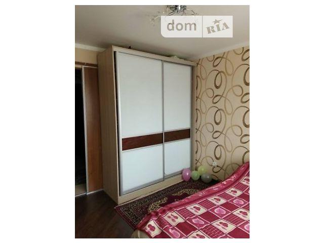 Продажа комнаты, Одесса, р‑н.Черемушки, Маршала Малиновского