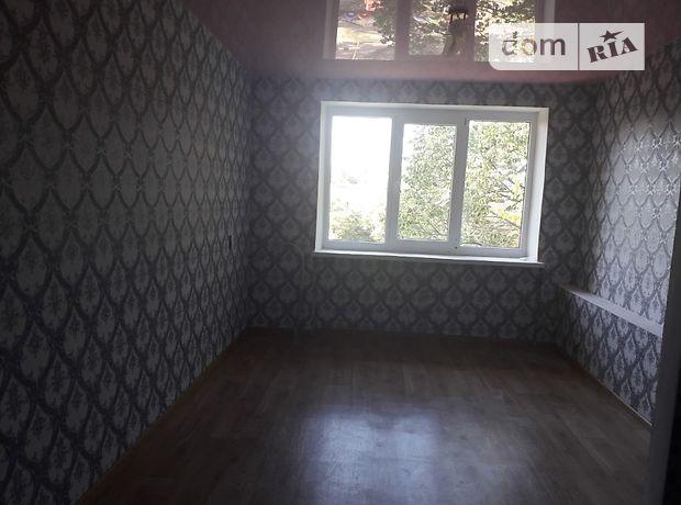 Комната в Одессе, на Фесенко Ефима в районе Ленпоселок на продажу фото 1