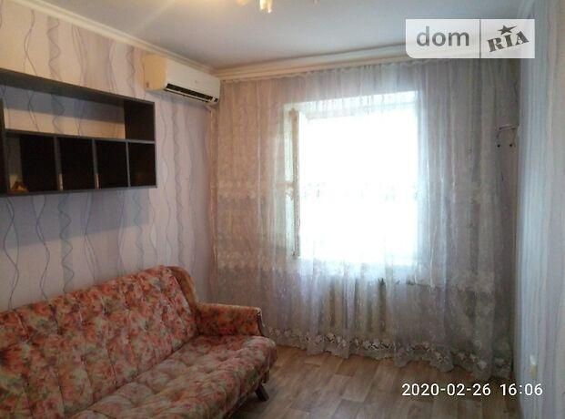 Комната в Одессе, на ул. Балковская в районе Малиновский на продажу фото 1