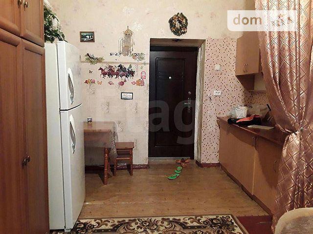Продажа комнаты, Одесса, р‑н.Малиновский, Дальницкая