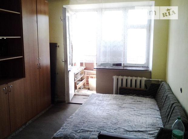 Продажа комнаты, Одесса, р‑н.Малиновский, Ицхака Рабина улица