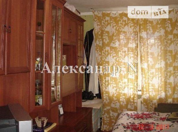 Продажа комнаты, Одесса, р‑н.Малиновский, Новикова улица