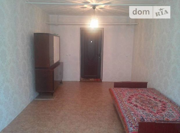 Продажа комнаты, Одесса, р‑н.Малиновский, Валентины Терешковой улица