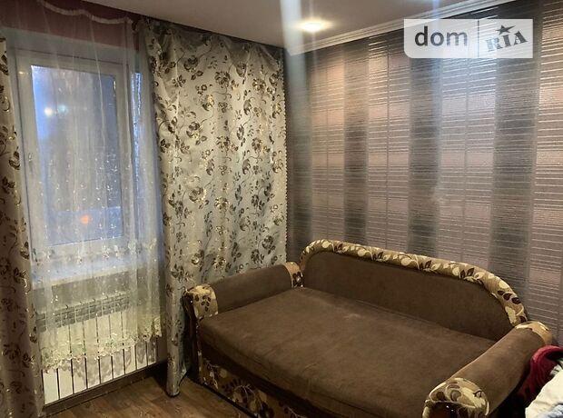 Кімната в Одесі на ул. Дальницкая (р-н. 2й заставы) 53\1, в районі Малиновський на продаж фото 1