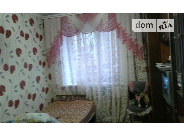 Продажа комнаты, Одесса, р‑н.Молдаванка, Балковская
