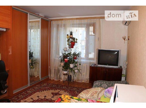 Продаж кімнати, Одеса, р‑н.Містечко Котовського, Николаевская дорога