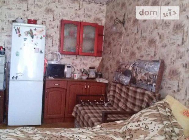 Продажа комнаты, Одесса, р‑н.Поселок Котовского, Николаевская дорога