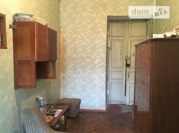 Продажа комнаты, Одесса, р‑н.Приморский, Княжеская улица